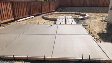 Concrete Resurfacing Hayward CA
